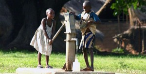 2water_sanitation588300