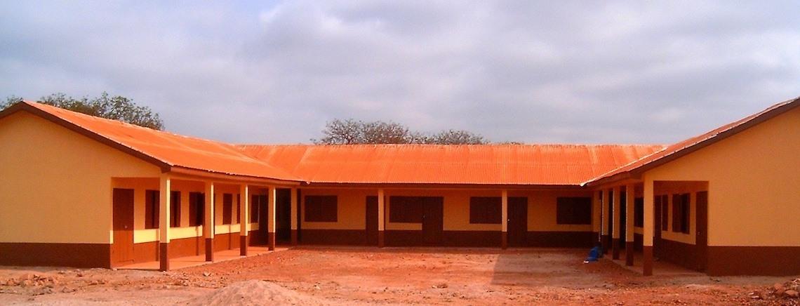 Carpenter School