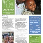 Nov 2011 Newsletter