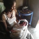 Susu Stories: Yelesambu's Joy